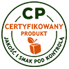 System Certyfikowany Produkt