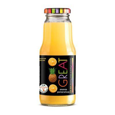 11-KGH_butelki_03L---ananas-pomarancza