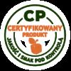 Certyfikowany Produkt